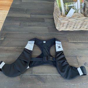 Xterra Sport Light Up Running Vest